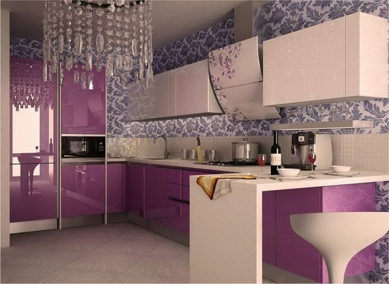 lila-rengi-mutfak-dolaplari-23