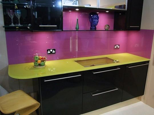 lila-rengi-mutfak-dolaplari-26