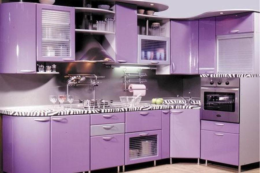 lila-rengi-mutfak-dolaplari-29