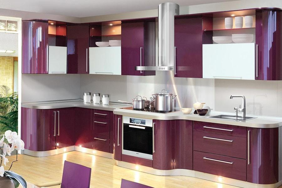 lila-rengi-mutfak-dolaplari-3