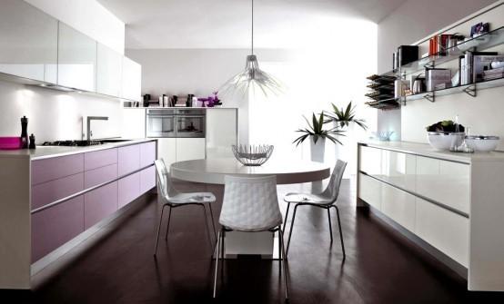 lila-rengi-mutfak-dolaplari-30