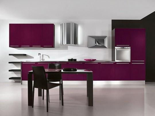 lila-rengi-mutfak-dolaplari-32