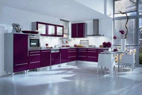 lila-rengi-mutfak-dolaplari-6