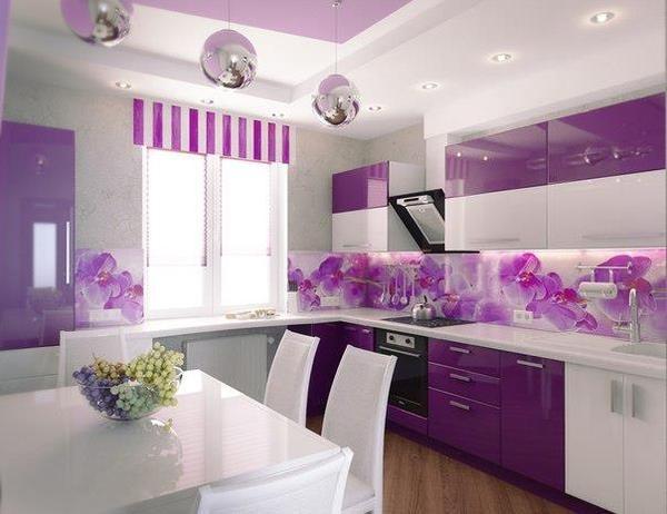 lila-rengi-mutfak-dolaplari-7