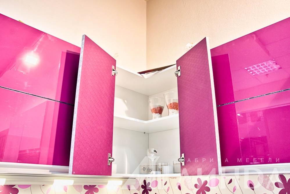 fusya-rengi-mutfak-dekorasyonu-10