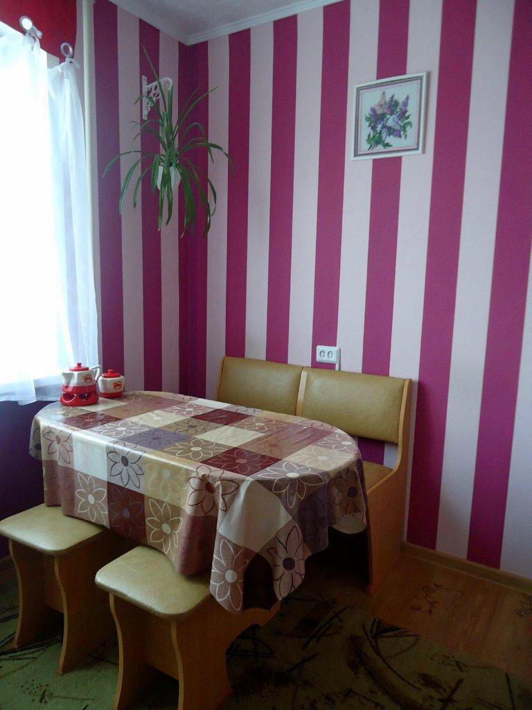 fusya-rengi-mutfak-dekorasyonu-32