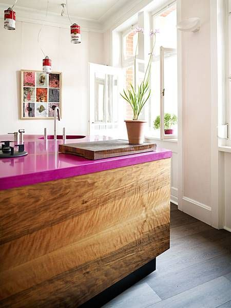 fusya-rengi-mutfak-dekorasyonu-35