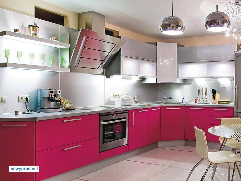 fusya-rengi-mutfak-dekorasyonu-51