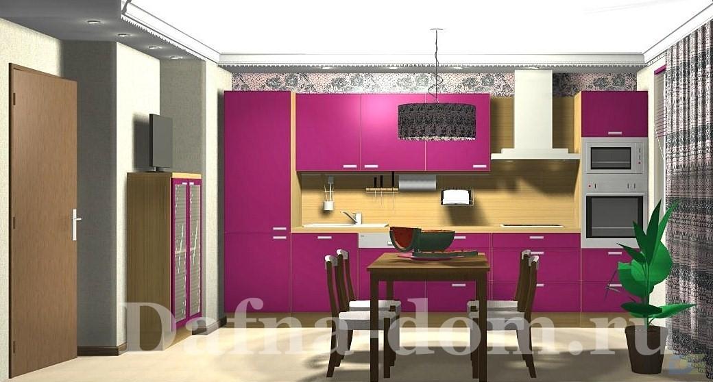 fusya-rengi-mutfak-dekorasyonu-52