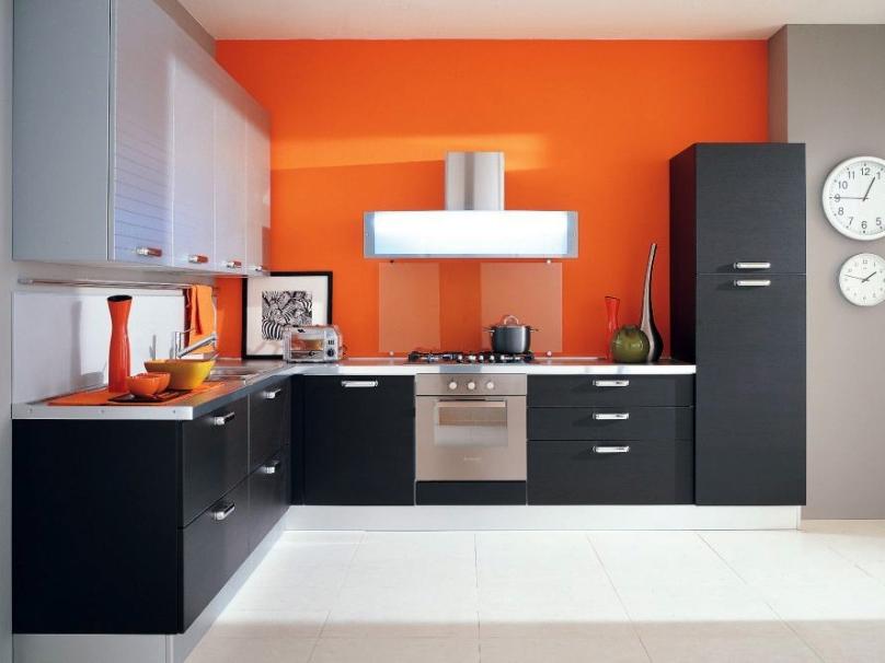 turuncu-mutfak-dekorasyonu-12