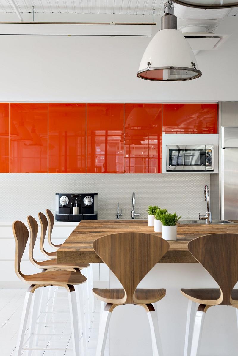 turuncu-mutfak-dekorasyonu-15