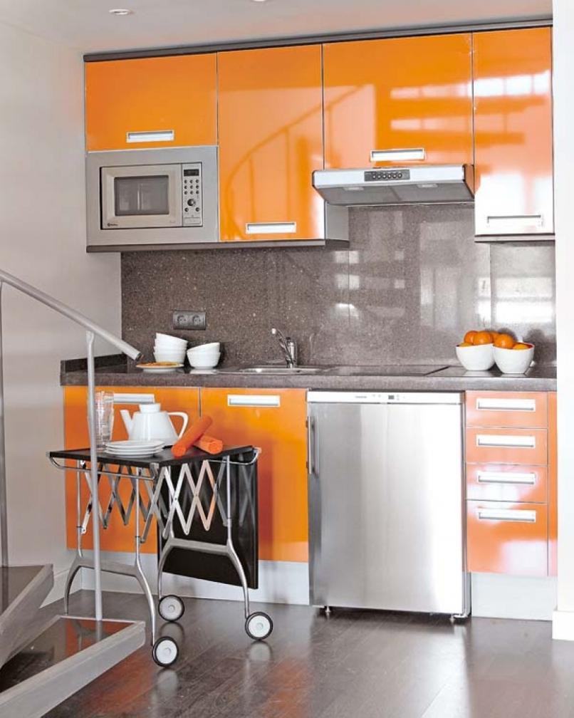 turuncu-mutfak-dekorasyonu-22