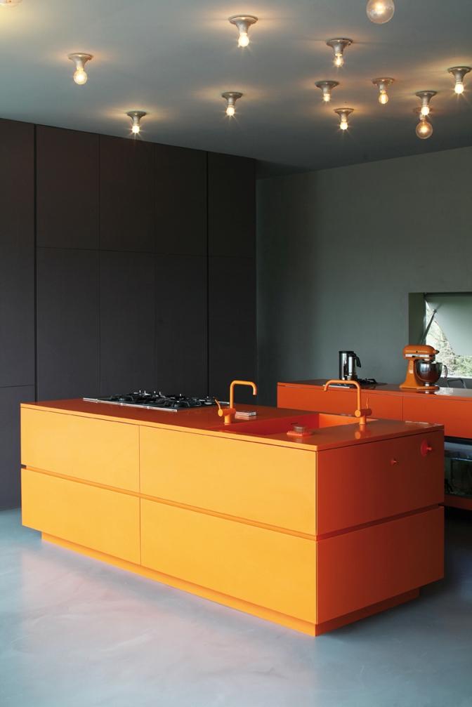 turuncu-mutfak-dekorasyonu-23