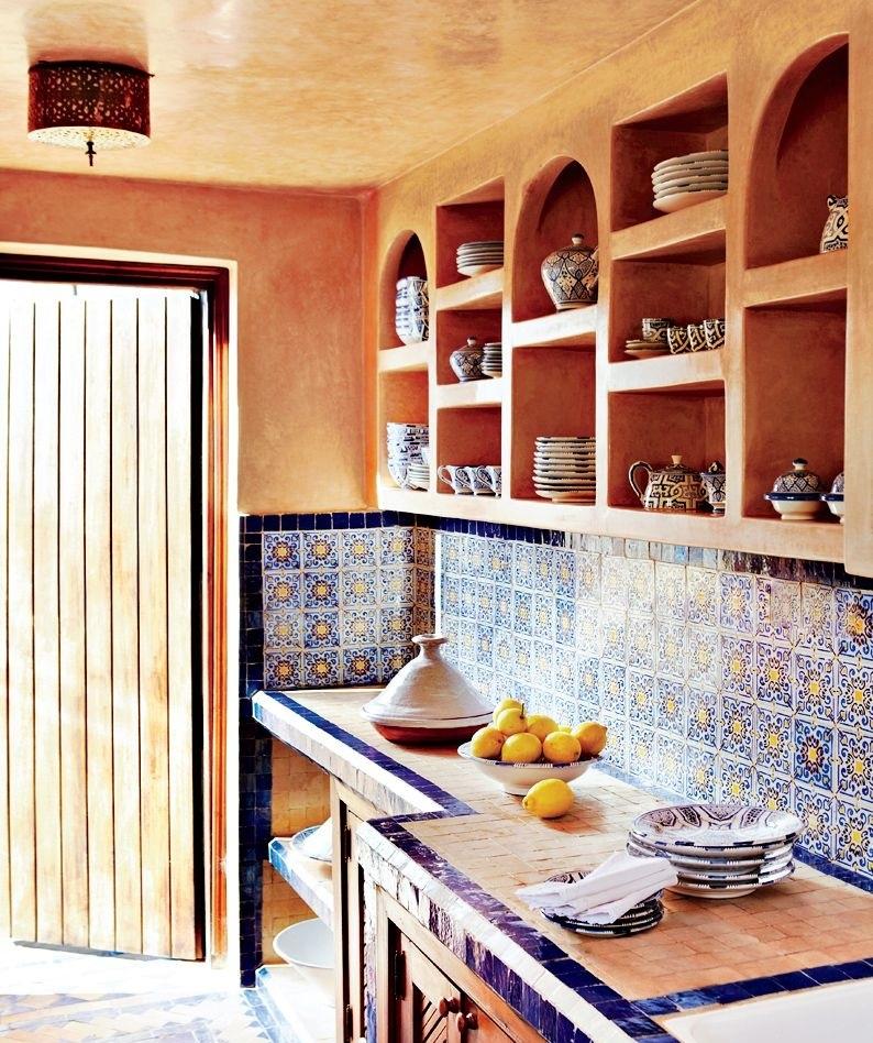 turuncu-mutfak-dekorasyonu-24