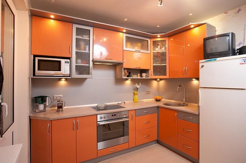 turuncu-mutfak-dekorasyonu-26