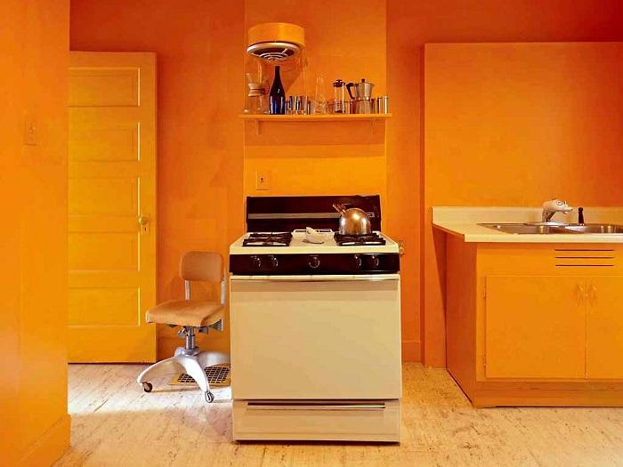 turuncu-mutfak-dekorasyonu-28