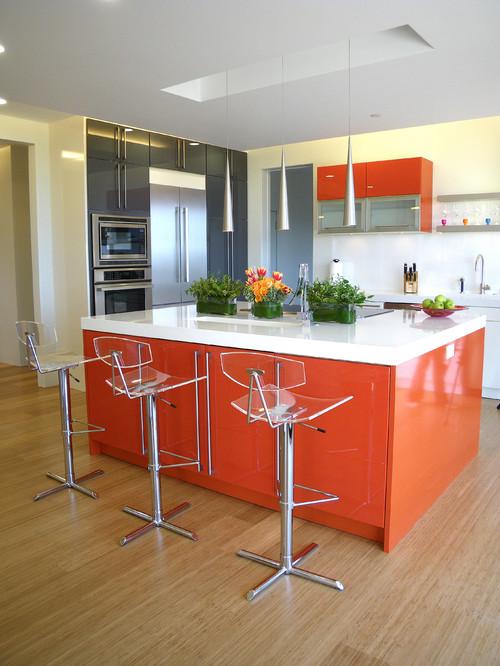 turuncu-mutfak-dekorasyonu-3