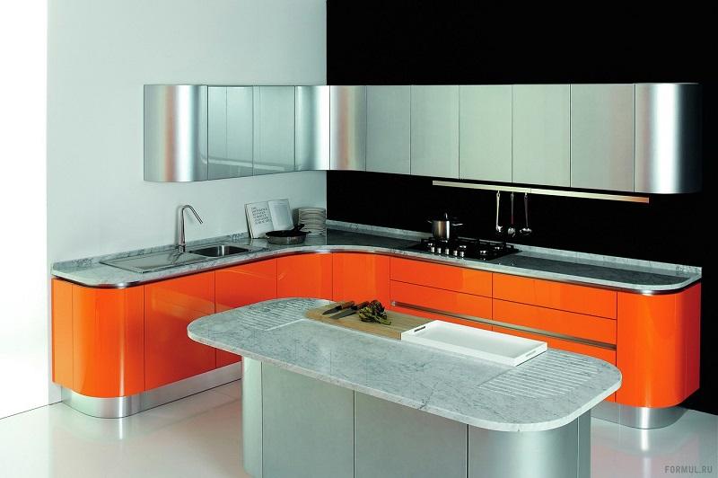 turuncu-mutfak-dekorasyonu-30