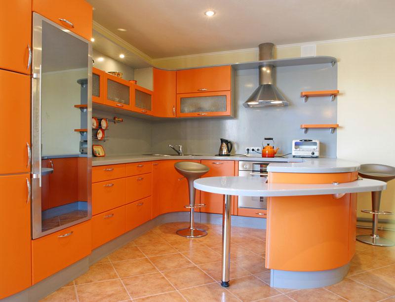 turuncu-mutfak-dekorasyonu-34