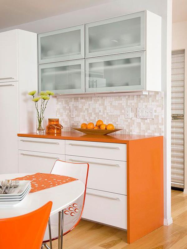 turuncu-mutfak-dekorasyonu-36