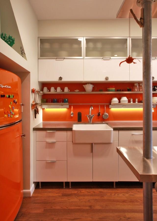 turuncu-mutfak-dekorasyonu-38