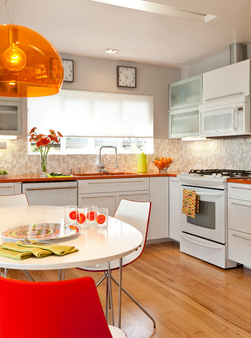 turuncu-mutfak-dekorasyonu-4