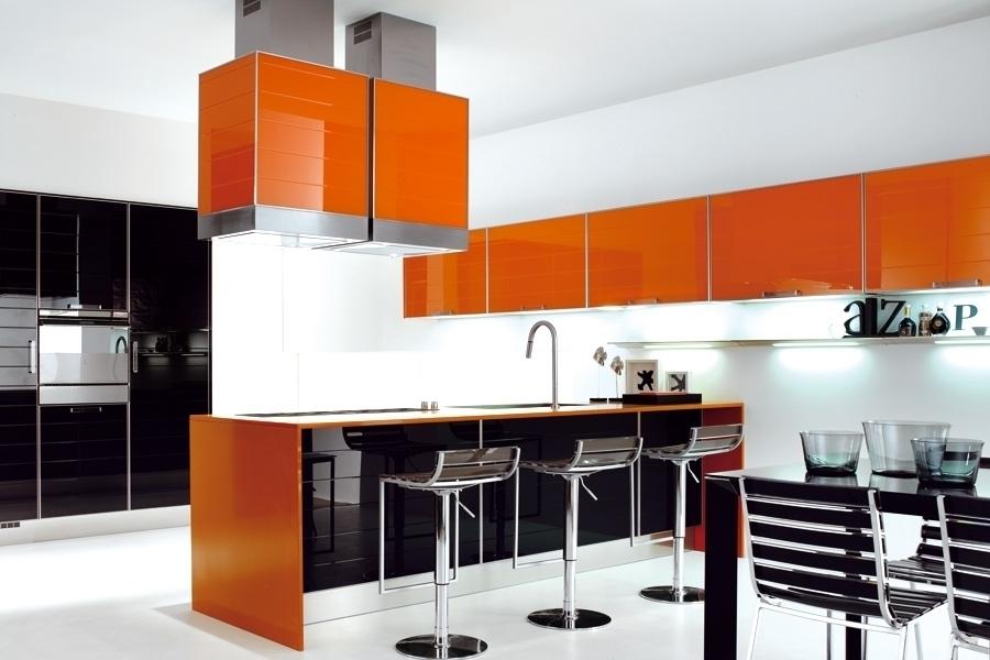turuncu-mutfak-dekorasyonu-5