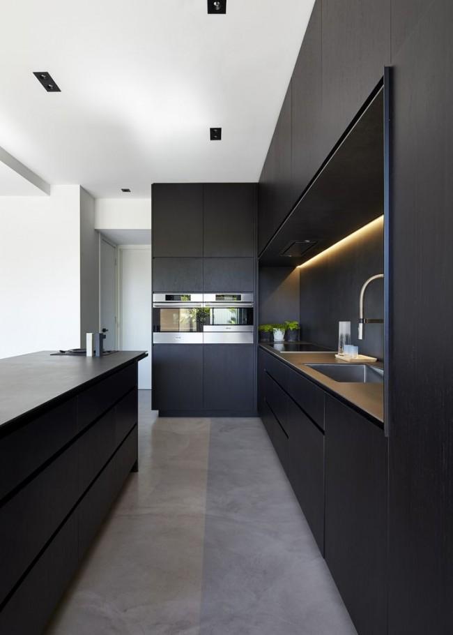 siyah-beyaz-mutfak-10