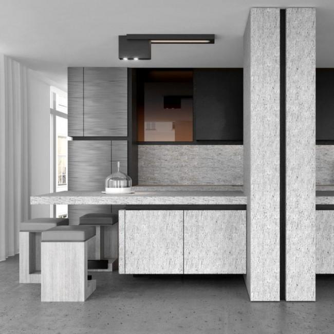 siyah-beyaz-mutfak-12