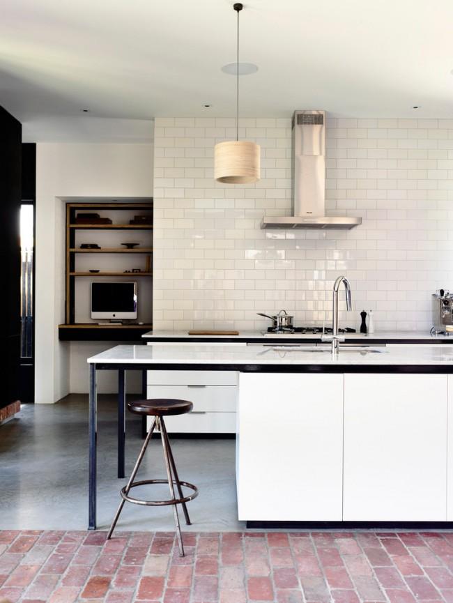 siyah-beyaz-mutfak-16