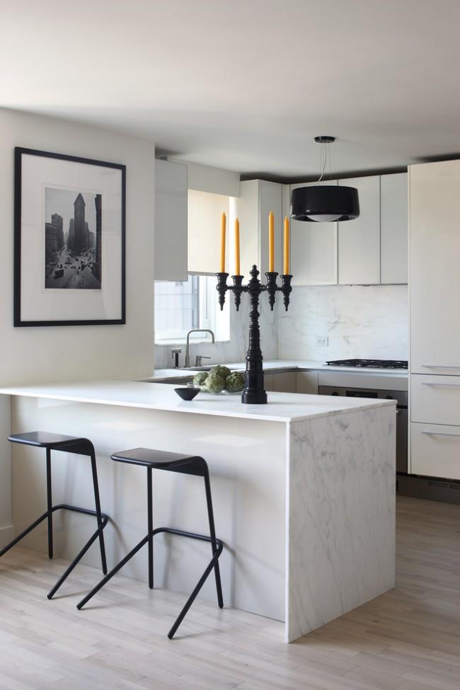siyah-beyaz-mutfak-19