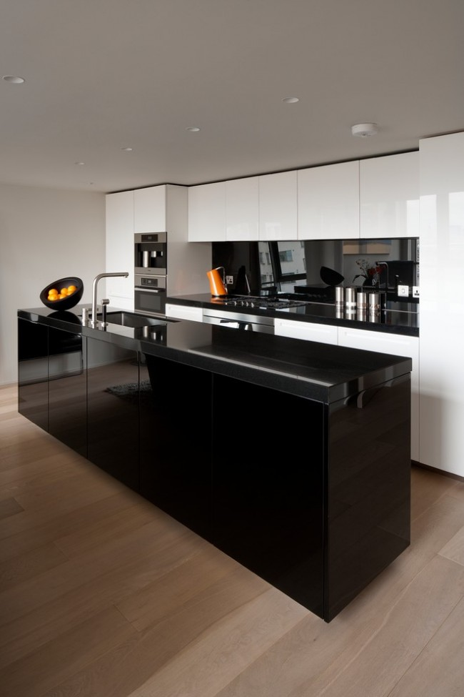 siyah-beyaz-mutfak-21