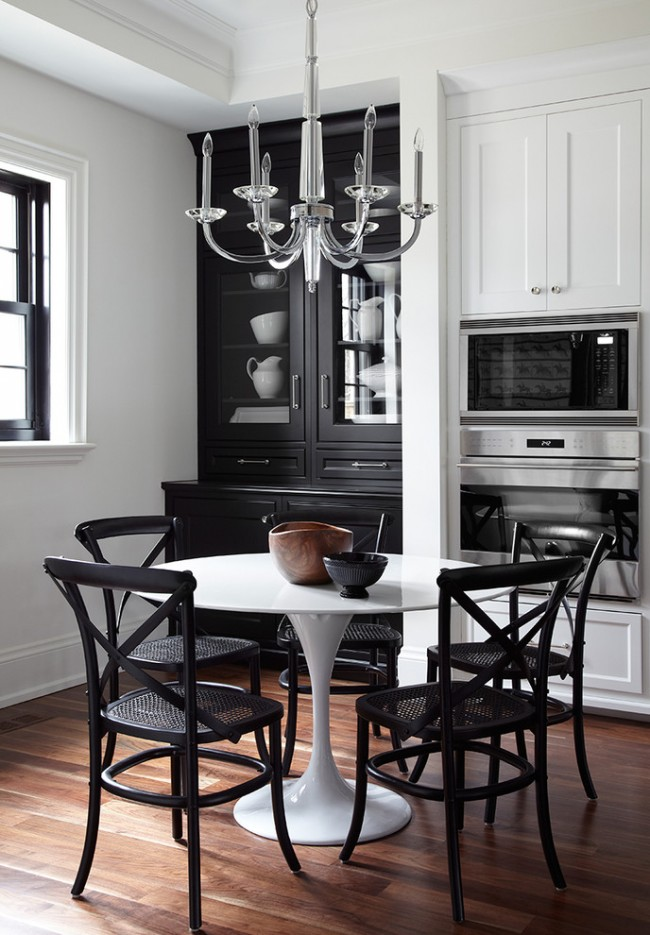 siyah-beyaz-mutfak-22