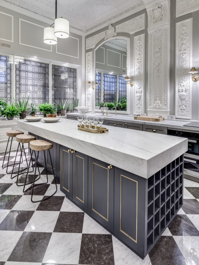 siyah-beyaz-mutfak-23