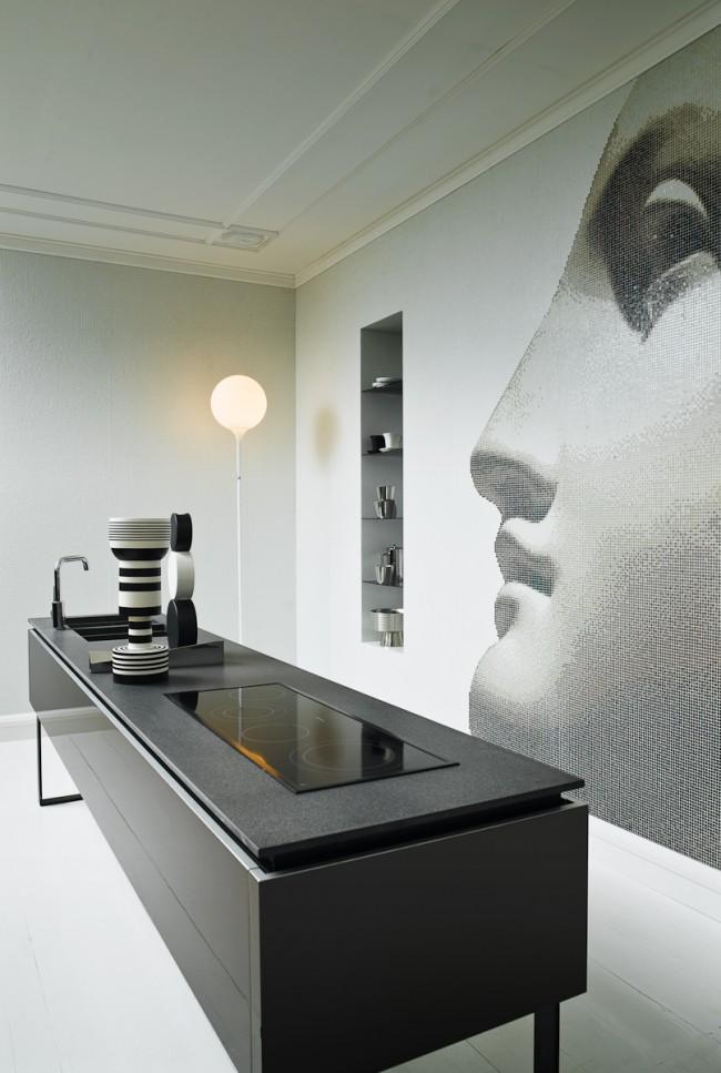 siyah-beyaz-mutfak-4