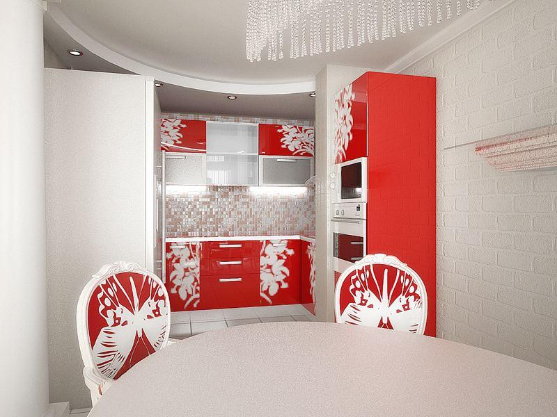 kirmizi-beyaz-mitfak-dekorasyonu-9