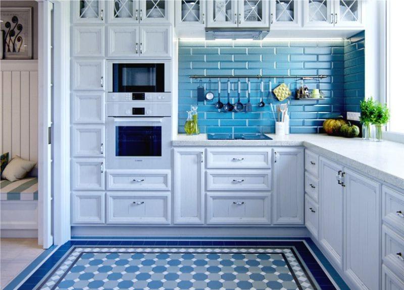 mavi-mutfak-dolaplari-ve-modelleri-11