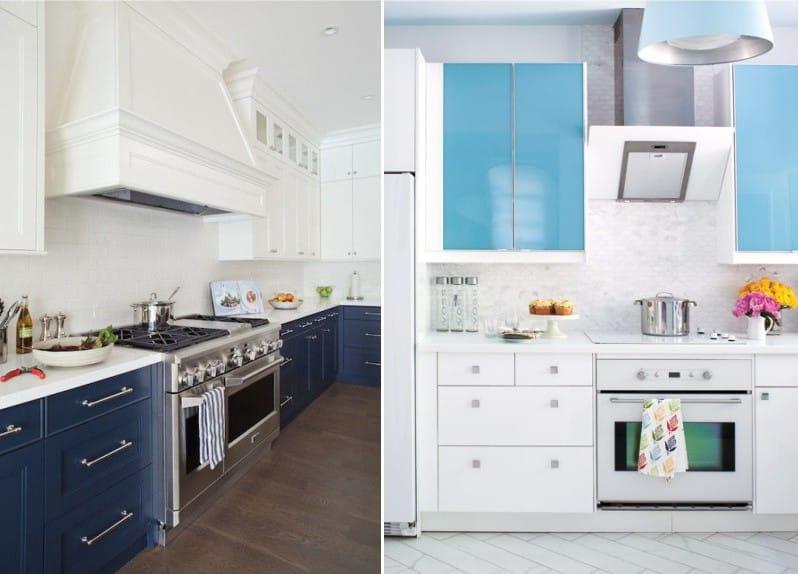mavi-mutfak-dolaplari-ve-modelleri-13