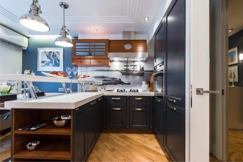mavi-mutfak-dolaplari-ve-modelleri-16