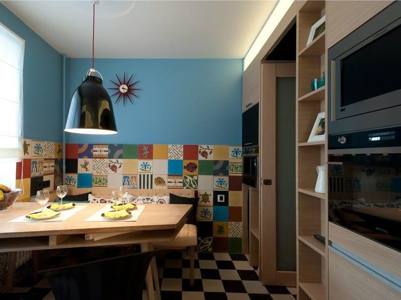 mavi-mutfak-dolaplari-ve-modelleri-19