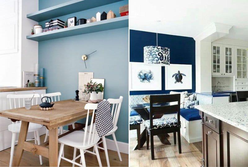 mavi-mutfak-dolaplari-ve-modelleri-3