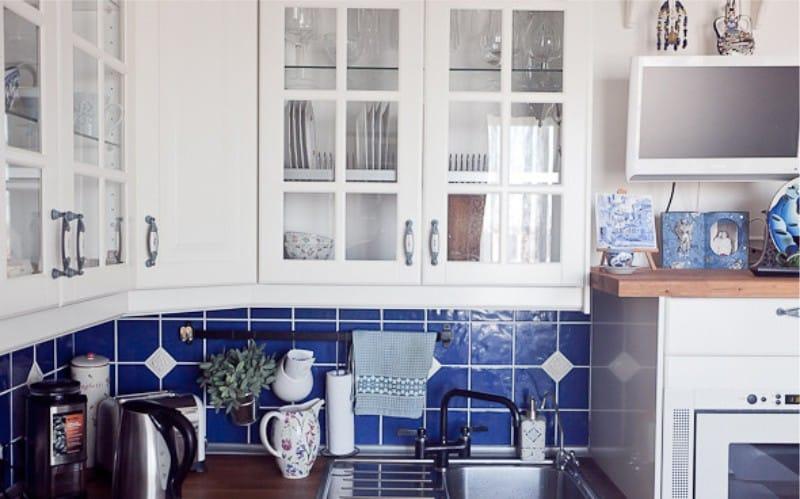 mavi-mutfak-dolaplari-ve-modelleri-9