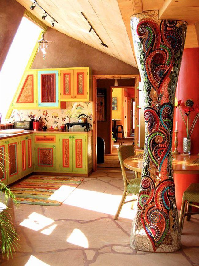 en-guzel-mutfak-dekoru-38