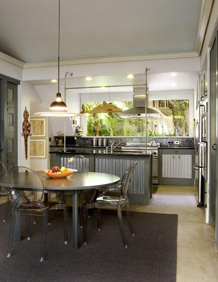 en-guzel-mutfak-dekoru-52