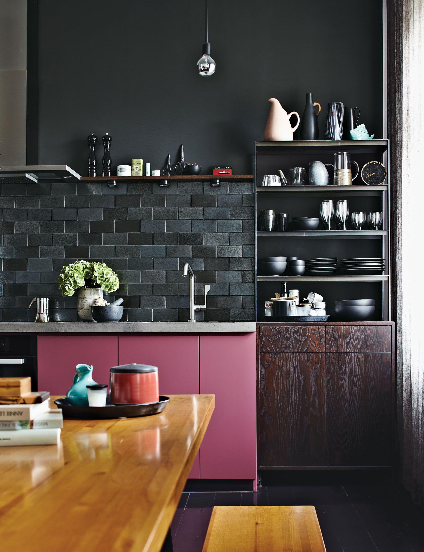 en-guzel-mutfak-dekoru-64