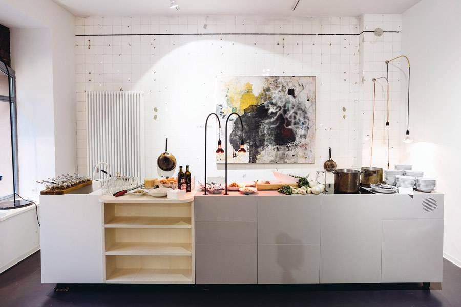 en-guzel-mutfak-dekoru-66