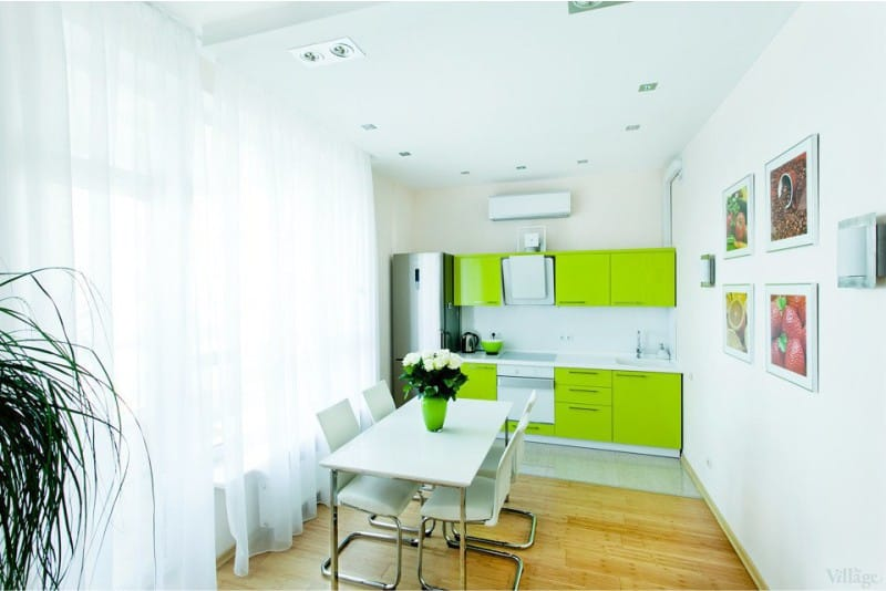 yesil-mutfak-dekorasyonu-19