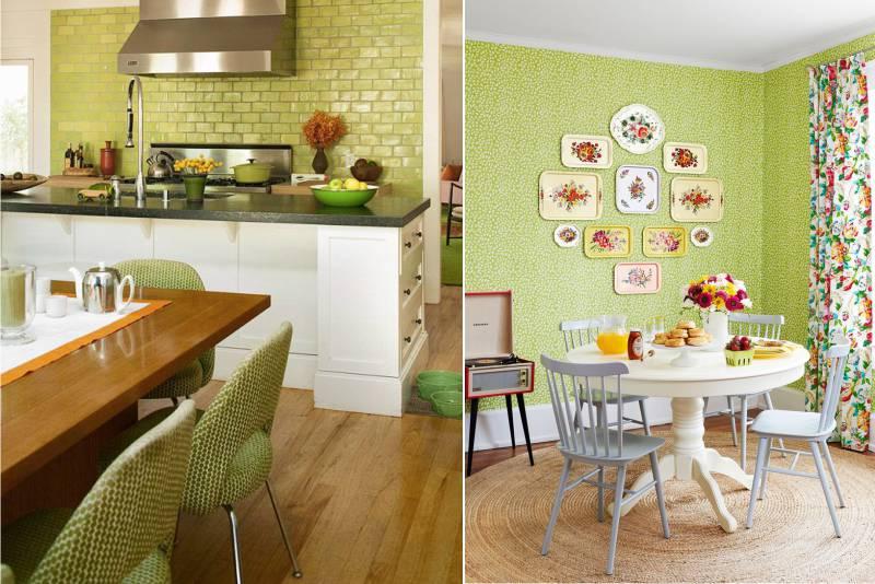 yesil-mutfak-dekorasyonu-24