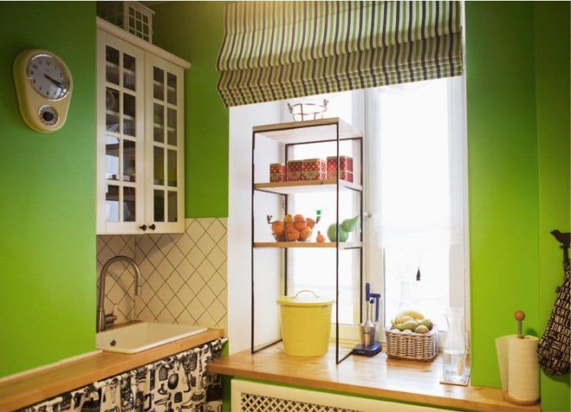 yesil-mutfak-dekorasyonu-29