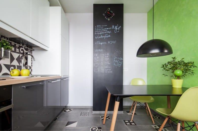 yesil-mutfak-dekorasyonu-3